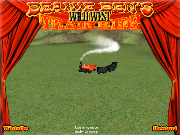 BBWWTR-Splash