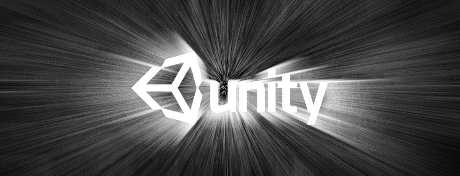 Unity2Lightspeed